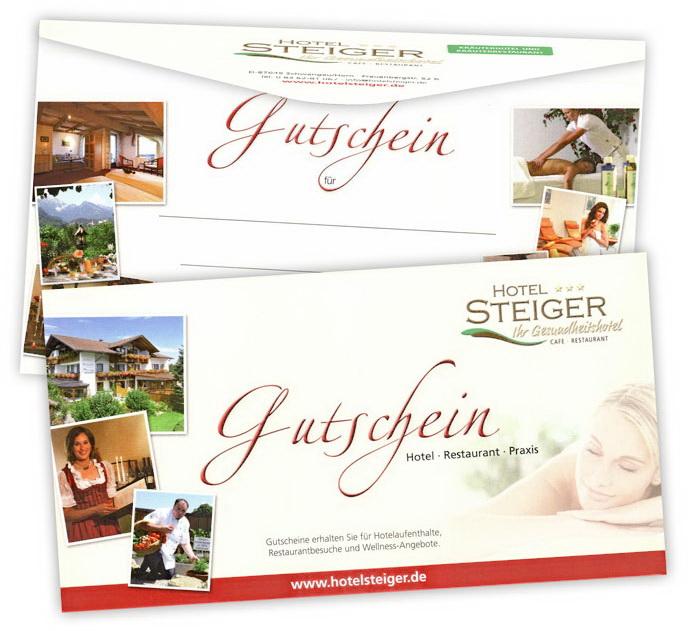 Gutschein Hotel.Com